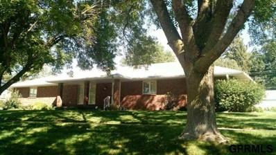 706 2nd Street, Dodge, NE 68633 - #: 21817762