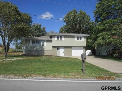 1900 Murray Road S, Plattsmouth, NE 68048 - #: 21818339