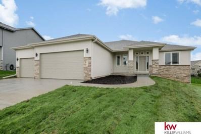 17249 Colony Drive, Omaha, NE 68136 - #: 21818644