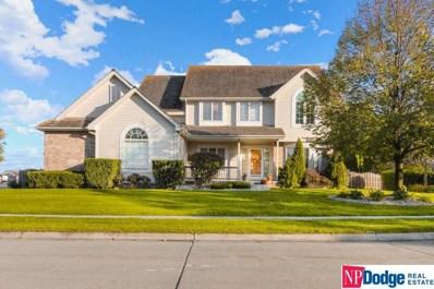 1124 Summerwood Drive, Fremont, NE 68025 - #: 21818822
