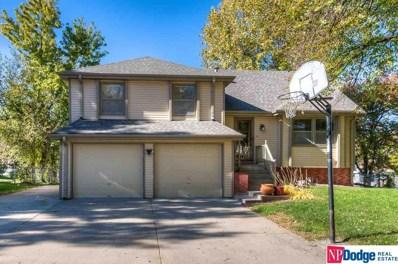 3813 Joann Street, Bellevue, NE 68123 - #: 21819447