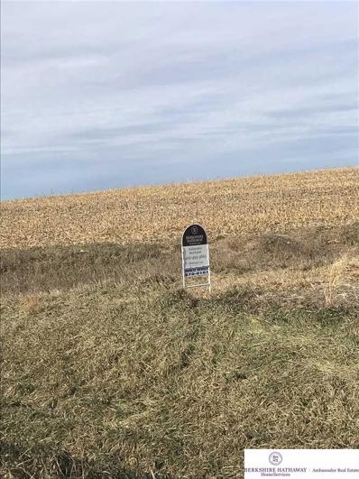 104 Acres, Talmage, NE 68448 - #: 21820325