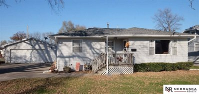 3534 Ave F, Council Bluffs, IA 51501 - #: 21820573
