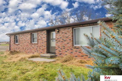 201 W Elm Street, Nickerson, NE 68044 - #: 21820762