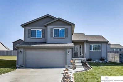 13715 S 43 Street, Bellevue, NE 68123 - #: 21821008
