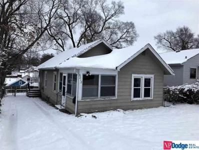 6212 Parker Street S, Omaha, NE 68104 - #: 21821537
