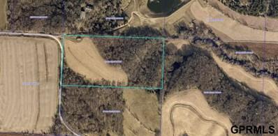 2481 173rd Trail, Woodbine, IA 51579 - #: 21821596