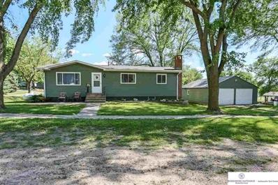 201 Elm Street, Linwood, NE 68001 - #: 21822216