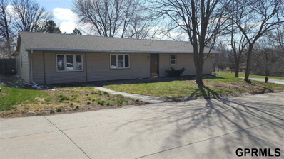 140 S Walnut, Clatonia, NE 68328 - #: 21830414