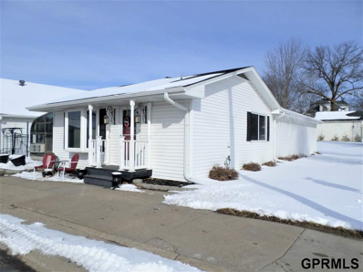 200 Washington, Clatonia, NE 68328 - #: 21830810