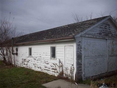 E Prairie Street, Emerson, NE 68733 - #: 21830883