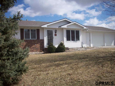907 Winter, Wakefield, NE 68784 - #: 21830899