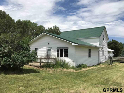 1981 240th Street, Emerson, NE 68733 - #: 21831017