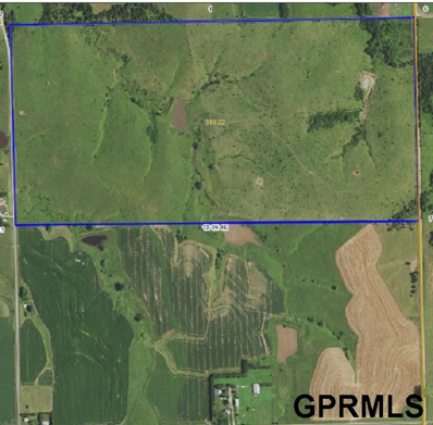 0 Sw 142nd Road, Harbine, NE 68377 - #: 21833410
