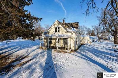 317 Kansas Street, Murdock, NE 68407 - #: 21901735