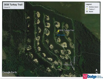 3038 Turkey Trail, Morse Bluff, NE 68648 - #: 21902105