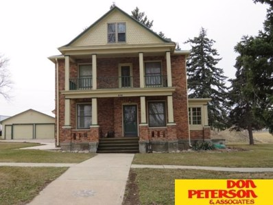 302 S Cedar, Hartington, NE 68739 - #: 21903123