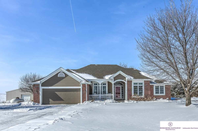 1795 County Road 14, Wahoo, NE 68066 - #: 21903213