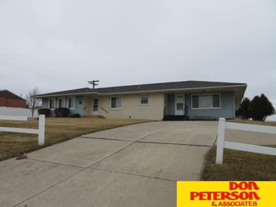 314 S Robinson Avenue, Hartington, NE 68739 - #: 21904376