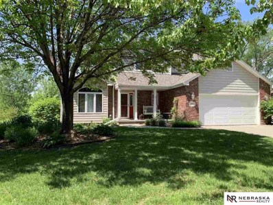5115 Valley Forge Road, Lincoln, NE 68521 - #: 21904752