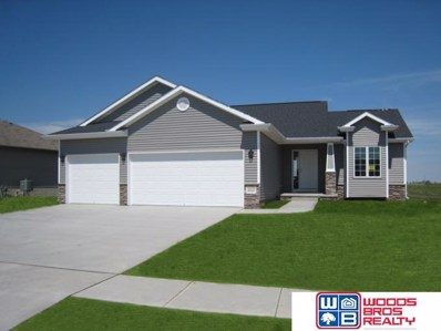 1809 N East Avenue, York, NE 68467 - #: 21904977
