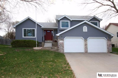 5026 Valley Forge Road, Lincoln, NE 68521 - #: 21906239