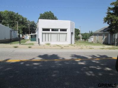 112 E Main Street, Murray, NE 68409 - #: 21906375