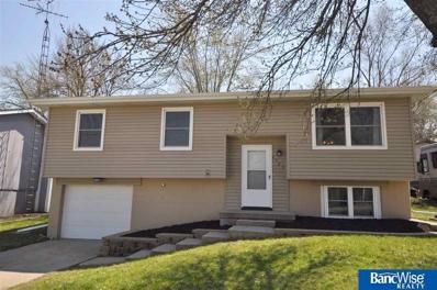 1525 W 4Th Street, Sprague, NE 68438 - #: 21906562