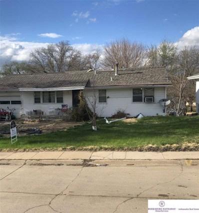 7622 Blondo Drive, Omaha, NE 68134 - #: 21906725