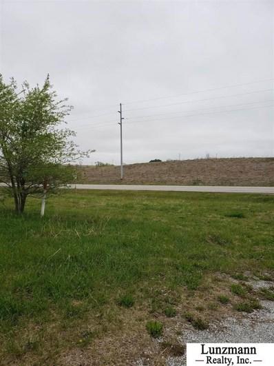 73475 Highway 75 Highway, Julian, NE 68379 - #: 21907244