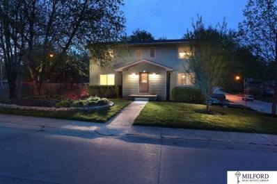 521 Bonnie Avenue, Papillion, NE 68046 - #: 21908173