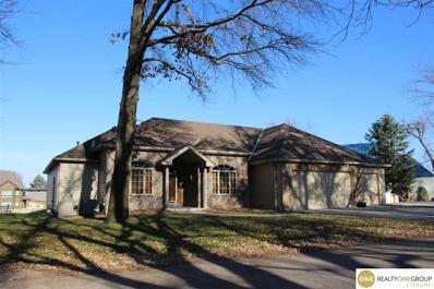 140 Ginger Cove Road, Valley, NE 68064 - #: 21908629