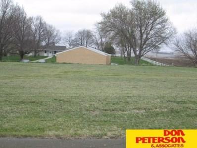 405 S Main Street, Coleridge, NE 68727 - #: 21908710