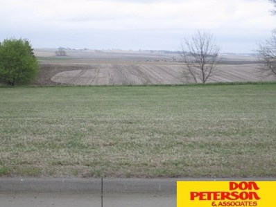 409 S Main Street, Coleridge, NE 68727 - #: 21908718