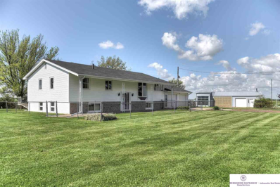 23647 Hackberry Road, Council Bluffs, IA 51503 - #: 21909047