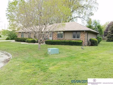 102 Sleepy Hollow Drive, Shenandoah, IA 51601 - #: 21909054