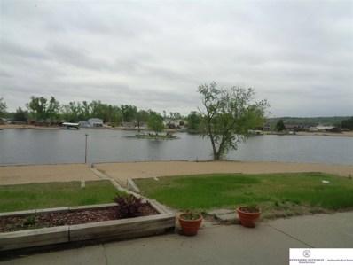 2024 Sunset Drive, Cedar Creek, NE 68016 - #: 21909388