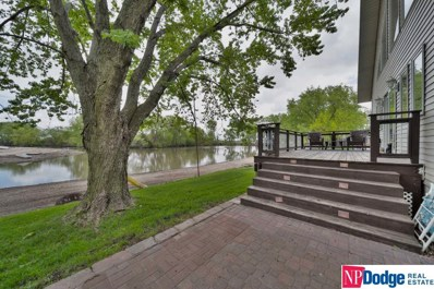 308 Bobcat Lake Road, Schuyler, NE 68662 - #: 21909389
