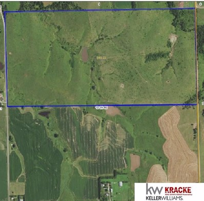 0 Sw 142nd Road, Harbine, NE 68377 - #: 21909578