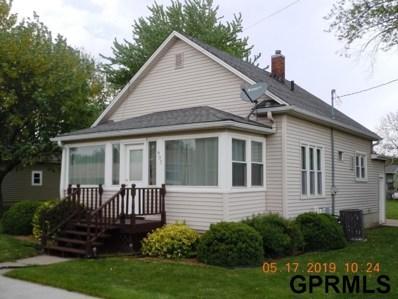 407 Pine Street, Mondamin, IA 51557 - #: 21910143