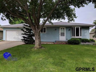 2203 N Nebraska Avenue, York, NE 68467 - #: 21910661