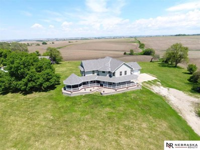 1962 County Road 20, Colon, NE 68018 - #: 21910812