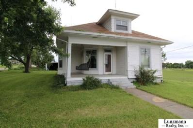 1113 S Main Street, Brock, NE 68320 - #: 21911818