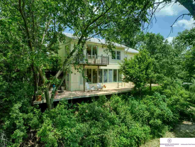 23512 Old Lincoln Highway, Crescent, IA 51526 - #: 21911960