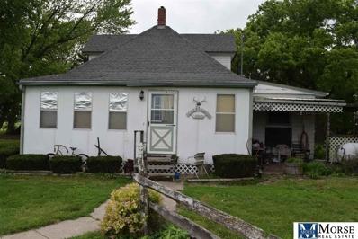 38634 Dobney Avenue, Henderson, IA 51541 - #: 21912578