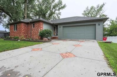 7004 Fritz Drive, Cedar Creek, NE 68016 - #: 21913362