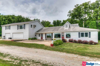 2801 County Rd U, Decatur, NE 68020 - #: 21914672