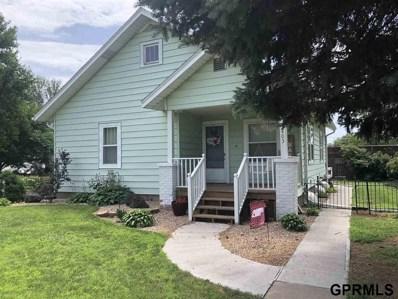 403 Francis Street, Daykin, NE 68338 - #: 21915300