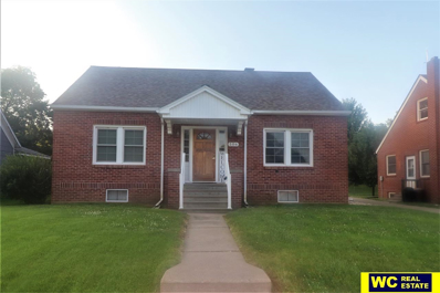 506 W 7th Street, Decatur, NE 68020 - #: 21915723