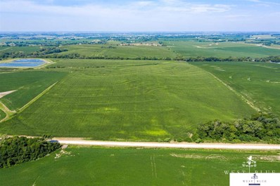 Auction N 40th And Branched Oa N, Davey, NE 68336 - #: 21917726